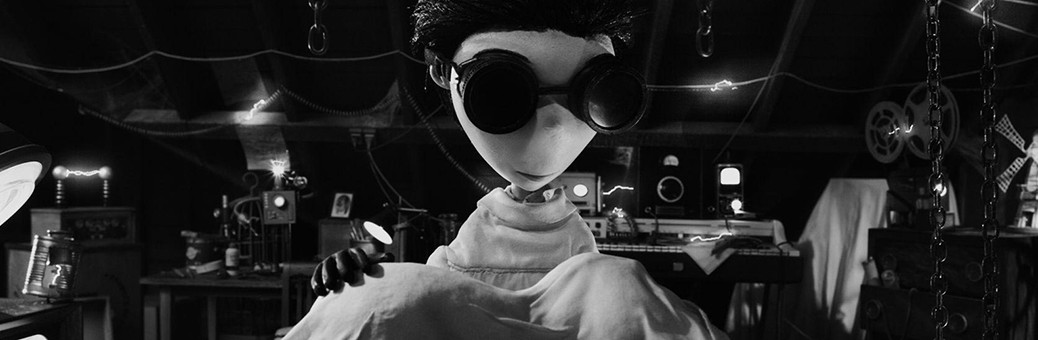 frankenweenie_movie-widescreen_wallpapers