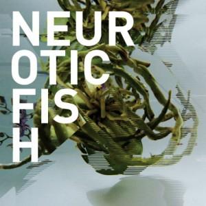 1427394911_neuroticfish