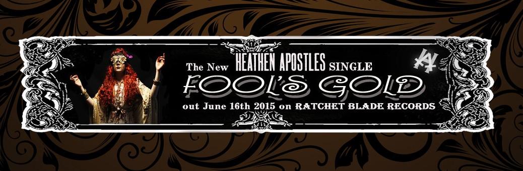 1140HA-Fools-Gold