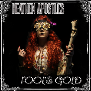 Fools-Gold-cover-FINAL-med