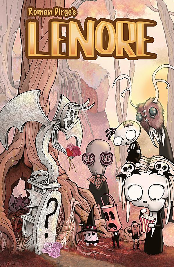 Lenore-11-4e6ec