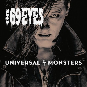00-the_69_eyes-universal_monsters-web-2016