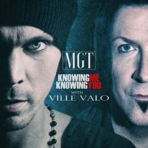 mark-gemini-thwaite-mgt-veroeffentlicht-single-knowing-me-knowing-you-mit-ville-valo