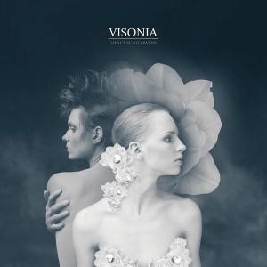 Visonia - Opals Sunflowers (2016)