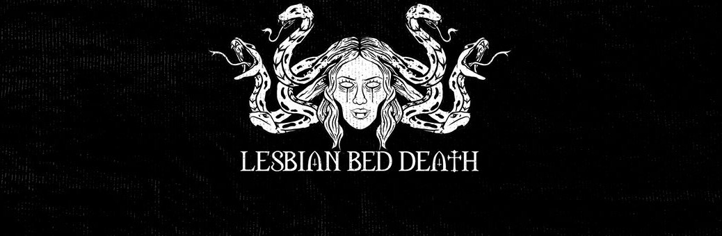 1140Lesbian-Bed-Death---Evil-Never-Dies