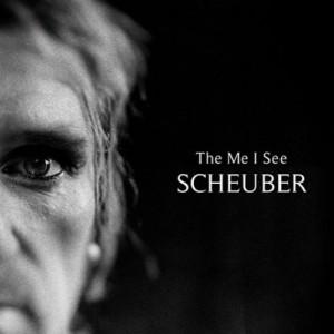 1468084018_scheuber_cd_front
