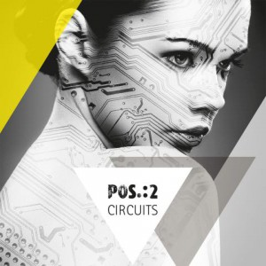 pos2-circuits-album-cover-front-thumb