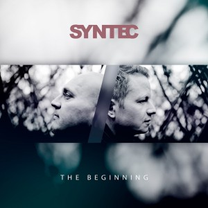 syntec-the-beginning-2016