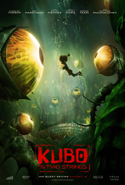 kinopoisk-ru-kubo-and-the-two-strings-2763054-o