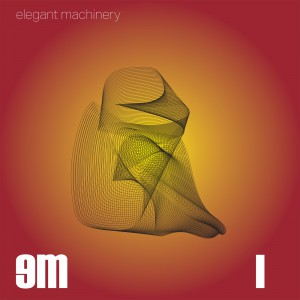 elegant-machinery-i-ep-2016
