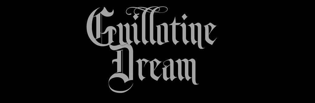 1140guillotine-dream-lemuria-ep