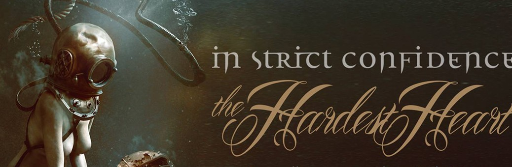 1140in-strict-confidence-the-hardest-heart