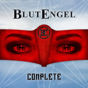 blutengel-complete-maxicd-dec-2-2016