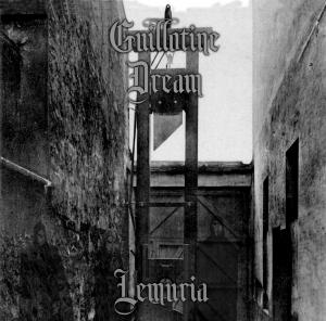 lemuria-cover