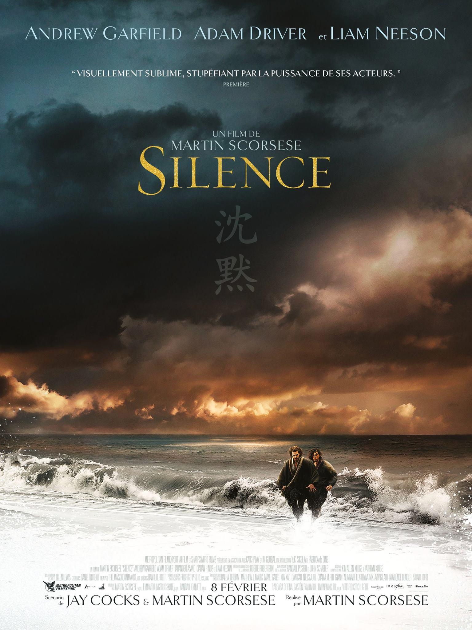 kinopoisk.ru-Silence-2862380--o--
