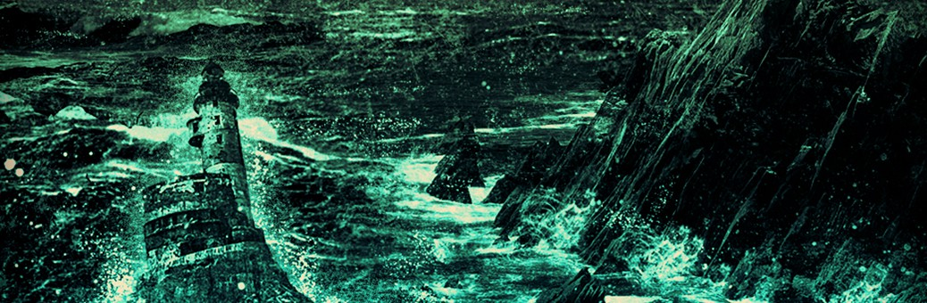 1140Distorted-World---Storm-and-Silence