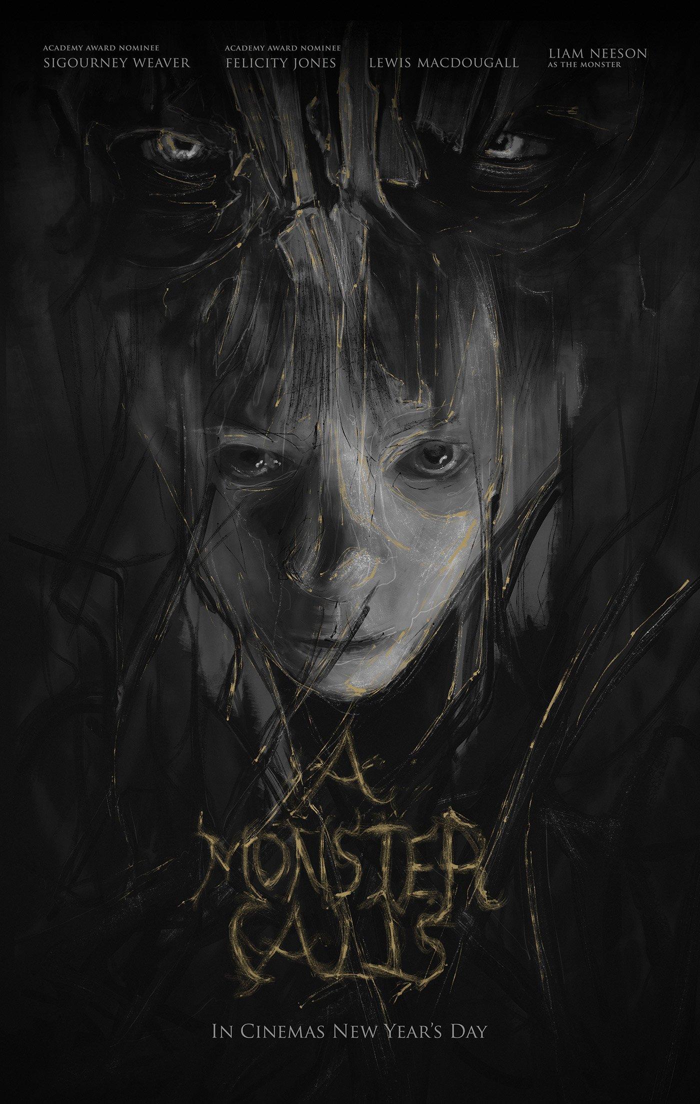 A_Monster_Calls-1