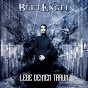 Blutengel - Lebe Deinen Traum (EP) (2017)