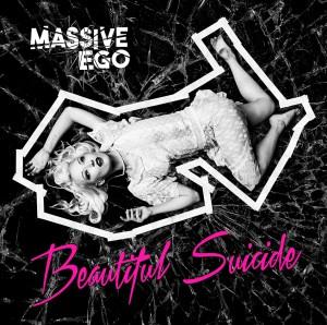 beautiful-suicide-massive-ego_1_orig