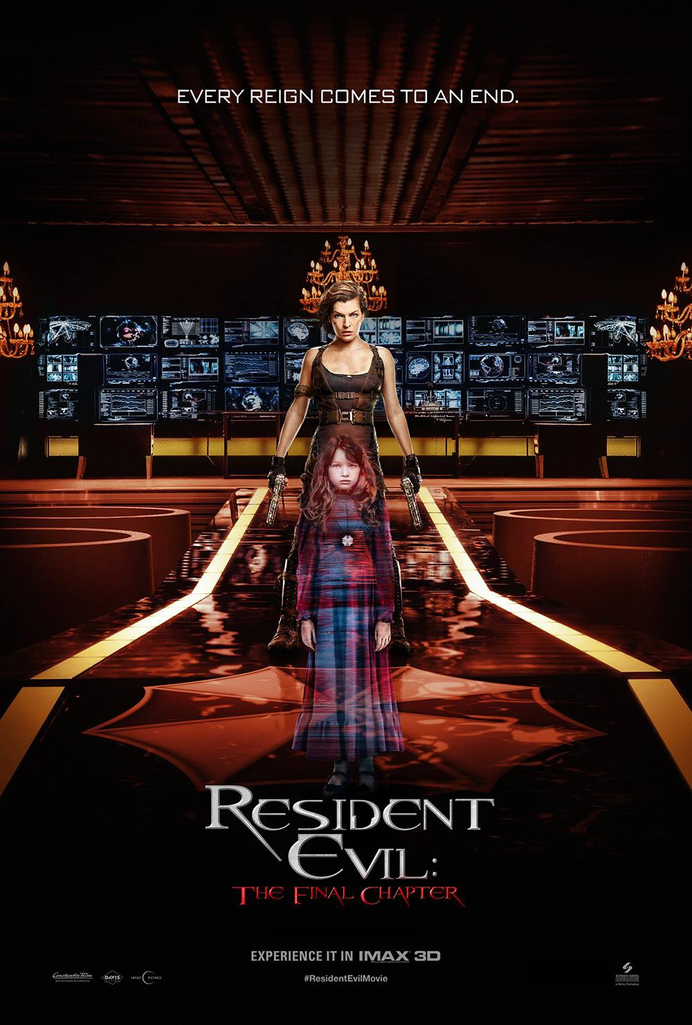 kinopoisk.ru-Resident-Evil_3A-The-Final-Chapter-2885045