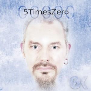 ....5TimesZero - 0K (2017)