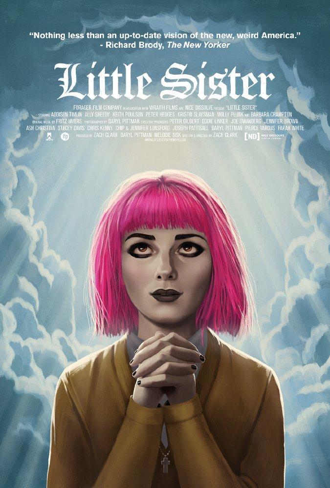 kinopoisk.ru-Little-Sister-2821629