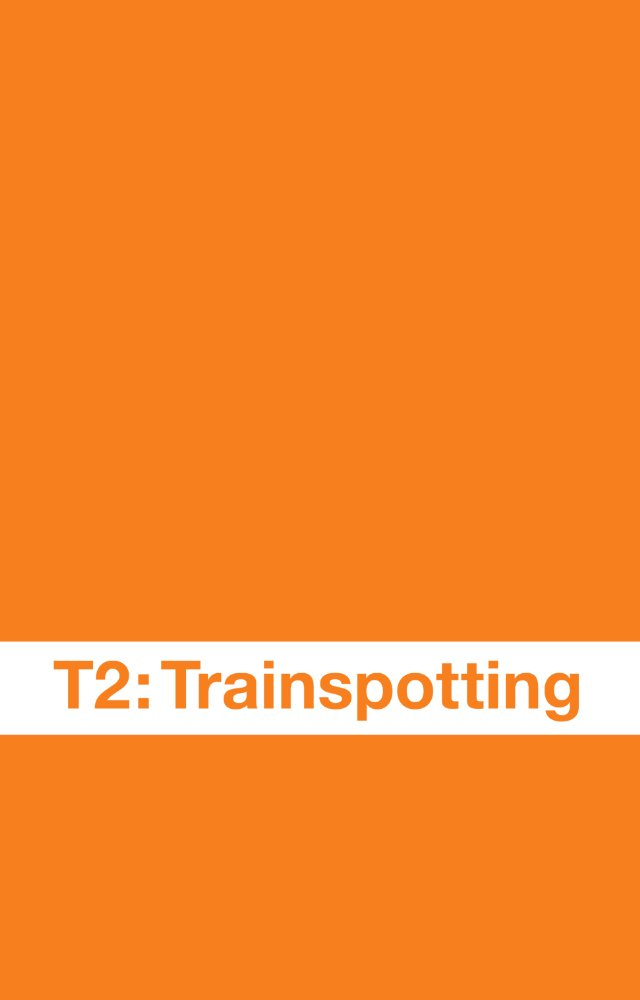 kinopoisk.ru-T2-Trainspotting-2843554