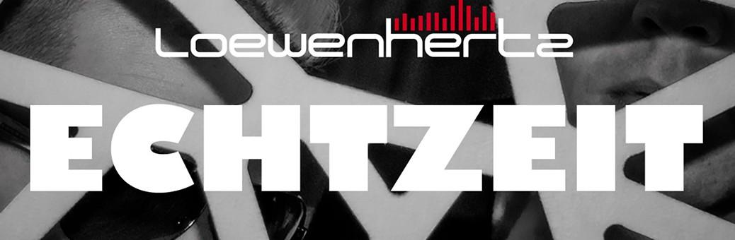 1140loewenhertz_echtzeit_cover_front