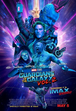 kinopoisk.ru-Guardians-of-the-Galaxy-Vol-2-2947037--o--