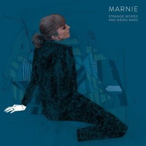 00-marnie-strange_words_and_weird_wars-web-flac-2017-folder