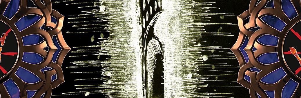 1140Stoneburner - Osafa Chram
