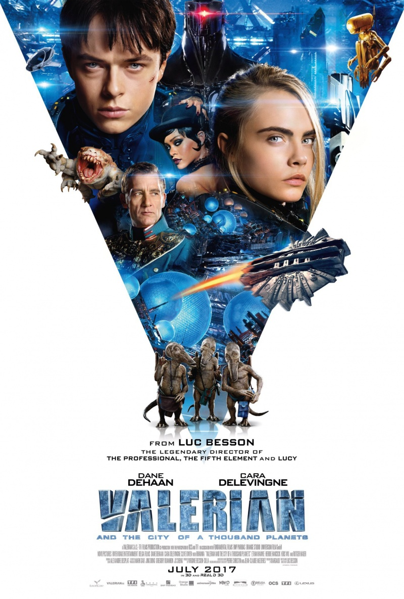 kinopoisk.ru-Valerian-and-the-City-of-a-Thousand-Planets-2958198