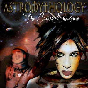 The_Cruxshadows_Astromythology