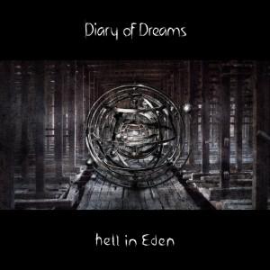 hell-in-eden