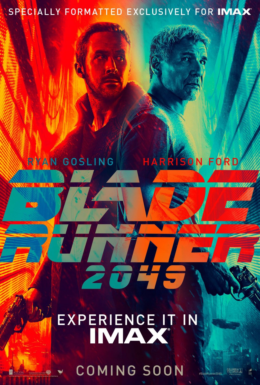 kinopoisk.ru-Blade-Runner-2049-3040772--o--