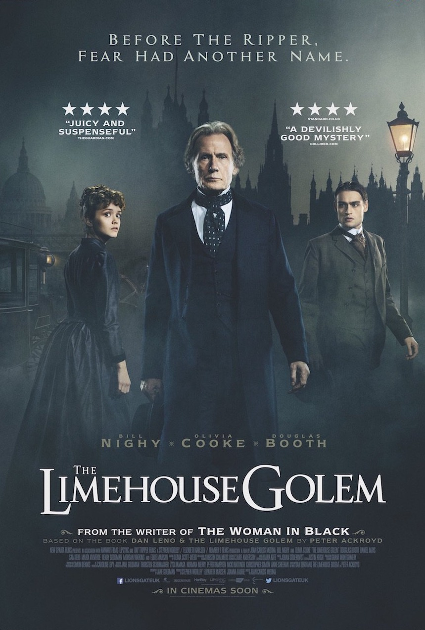 kinopoisk.ru-The-Limehouse-Golem-3023029