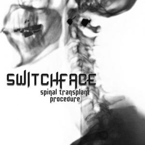 Switchface