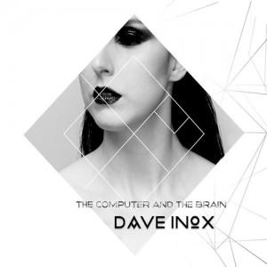 Dave Inox