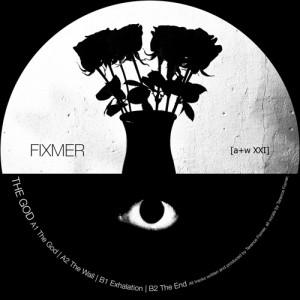 Fixmer