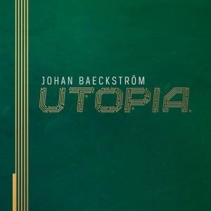 Johan Baeckstrom