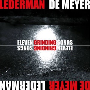 Lederman De Meyer