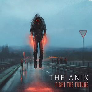 The Anix