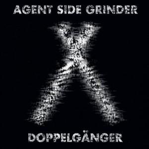Agent Side Grinder