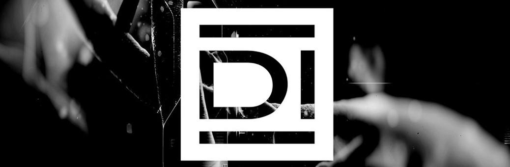1140Dark Insights — DNA