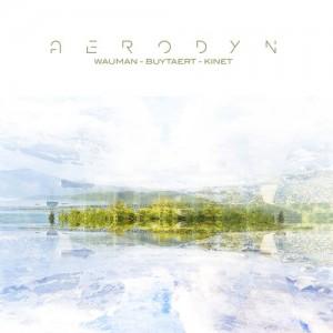 Aerodyn