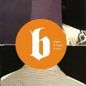Brucken-Froese