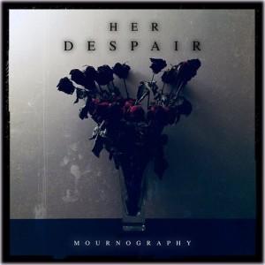 Her Despair