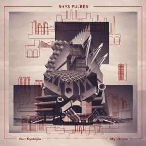Rhys Fulber