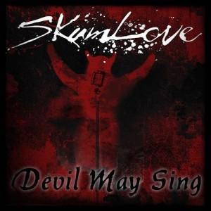 Skum Love