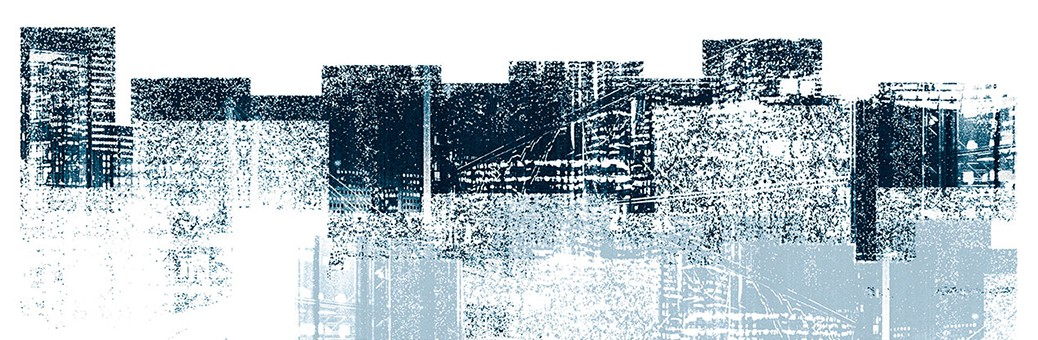 1140devision-citybeats